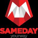 sameday_logo_big