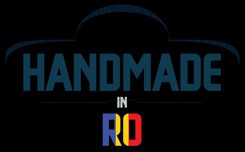 handmade-in-ro