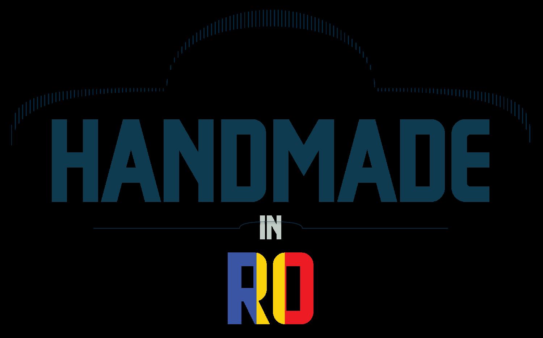 Handmade in RO